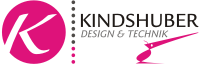 Kindshuber Design & Technik