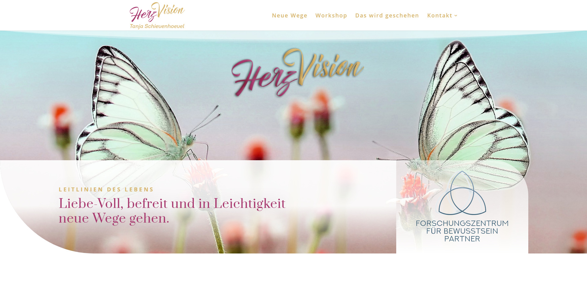 herz.vision made by kindshuber