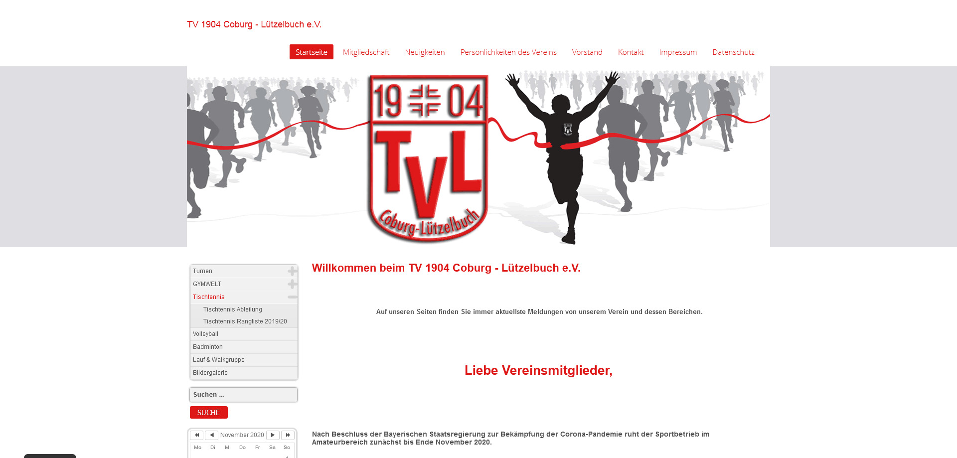 tv lützelbuch made by kindshuber